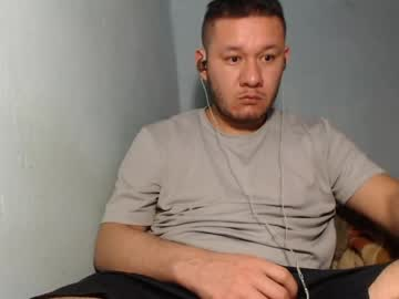 [15-03-20] didier_28 record public show video from Chaturbate