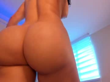 [19-04-21] sexys_colombians record premium show video
