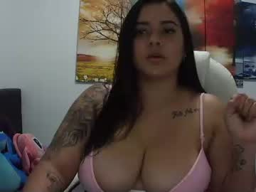 [17-10-20] amaranthaa_ record blowjob video from Chaturbate