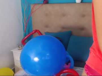 [04-04-20] paulinasoler chaturbate toying record