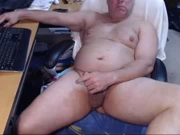 [08-03-20] nakedextremity private webcam