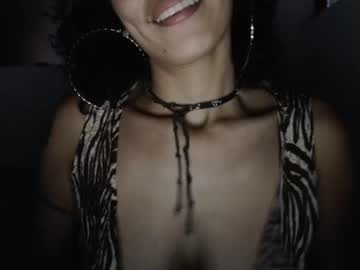 [10-07-20] nia__wet public show video from Chaturbate