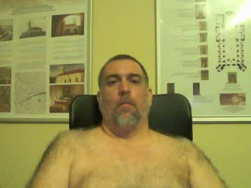 [30-09-20] schlosser77 show with toys from Chaturbate