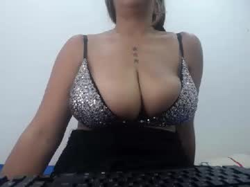 [11-11-20] candys_wet record cam show from Chaturbate