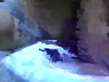 [28-10-20] celia30 chaturbate public webcam