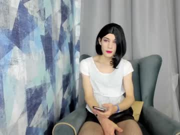 [03-12-20] luke_daly private show from Chaturbate