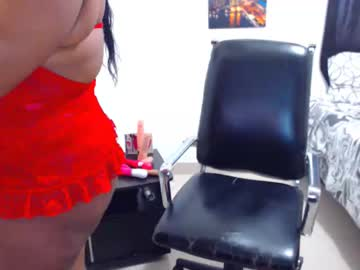 [26-02-20] nikol_bigtits public show from Chaturbate