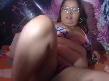 [17-02-20] xadalisx record private webcam from Chaturbate