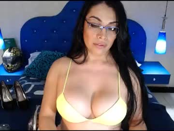 [12-03-20] xnewdollxxxts show with cum from Chaturbate.com