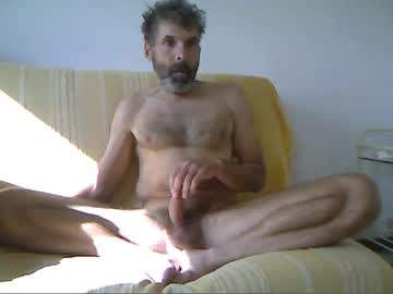 [24-10-20] dirty666french private from Chaturbate.com