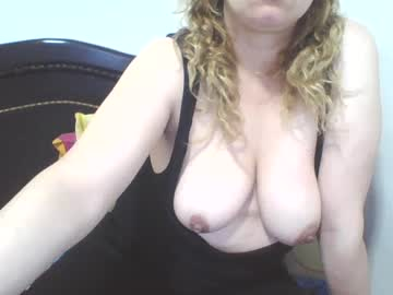 [24-01-20] candy_sexy_girl premium show video from Chaturbate.com