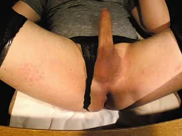 [09-08-20] cdstockings30 private show from Chaturbate.com