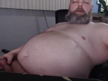 [26-05-20] bearnaked420 private XXX show from Chaturbate.com