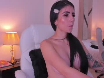[14-12-20] nicolettadeluca record show with cum from Chaturbate.com
