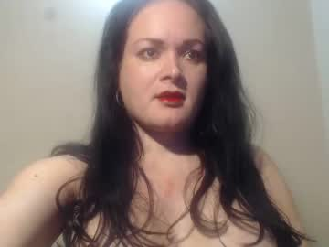 [04-06-20] dyanasex record cam show from Chaturbate