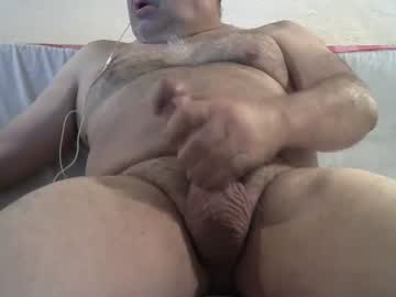 [18-04-20] noah_peters record private XXX show from Chaturbate.com