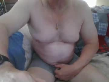 [30-05-20] sportsfan60 private XXX video from Chaturbate.com