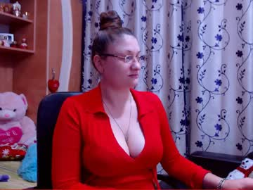 [03-12-20] joyfuluntamed blowjob video from Chaturbate