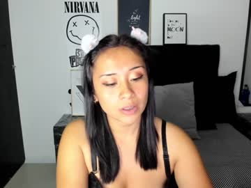 [24-01-21] agata_russell record private from Chaturbate