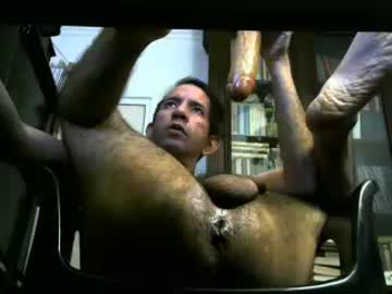 [02-12-20] hispanoec69 show with toys from Chaturbate.com