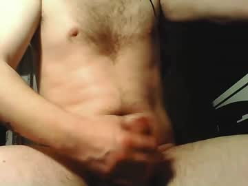 [02-02-20] northernguy35 public show
