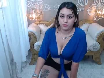 [03-06-20] sexbombnatasha record premium show video from Chaturbate.com