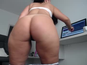 [20-10-20] sweet_ella record webcam video
