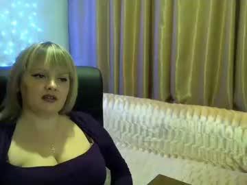 [29-01-20] allurediana premium show video from Chaturbate