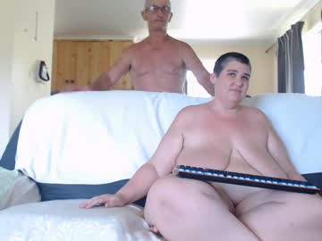 [29-01-20] joker2803 private show from Chaturbate