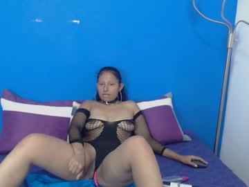 [16-03-20] natasha_perez show with toys from Chaturbate