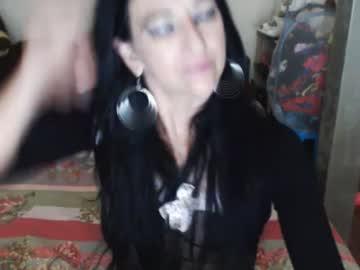 [17-09-20] debramilf record private sex video