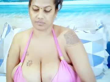 [06-10-20] indianapple69 blowjob show