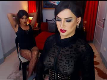 [20-10-20] sexualindulgence dildo