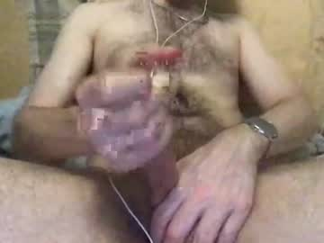 [06-07-20] hairy_nerdd cam video from Chaturbate.com