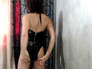 [08-01-20] kate_liciousxx chaturbate private