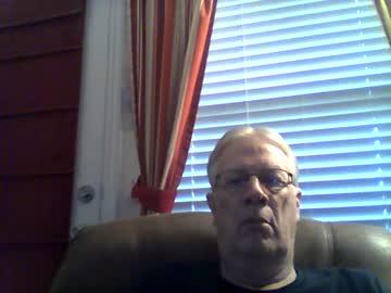 [04-02-20] needy1_4u private webcam from Chaturbate.com