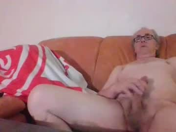[23-06-21] tonymarsh711 record video with dildo from Chaturbate