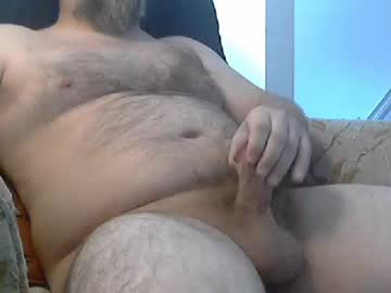 [07-10-20] buckeye04 record private sex show from Chaturbate