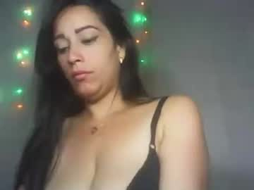 [22-02-20] naiarahot record video with dildo from Chaturbate