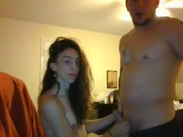 [10-10-20] sexycouple0885 webcam video from Chaturbate.com