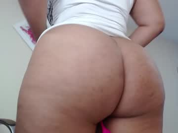 [19-06-21] cathaarizti blowjob video from Chaturbate