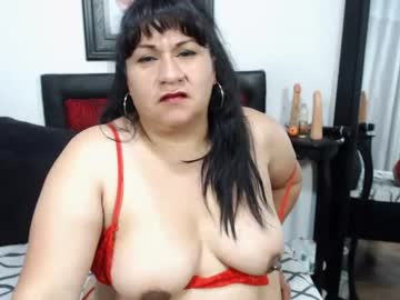 [16-01-21] lauramilfhot record blowjob video