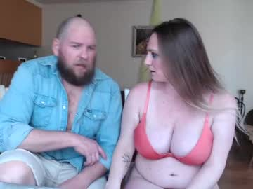 [29-05-20] thelebowskis record premium show video from Chaturbate.com