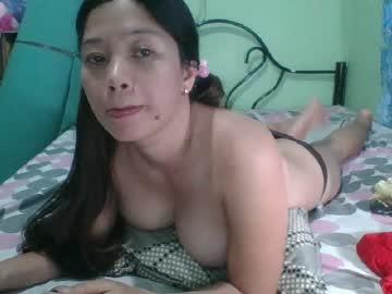 [24-02-20] adorable_anna webcam video