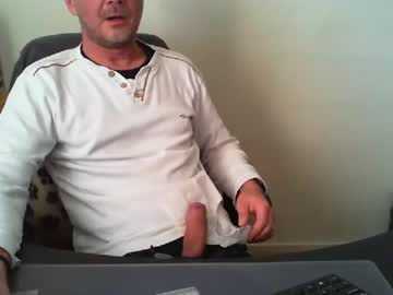 [08-11-20] naughtytom2 show with toys from Chaturbate