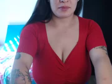 [05-01-21] sweetsophie7 premium show from Chaturbate