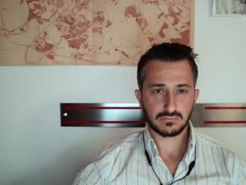 [15-06-21] xxpassionexx private webcam from Chaturbate.com