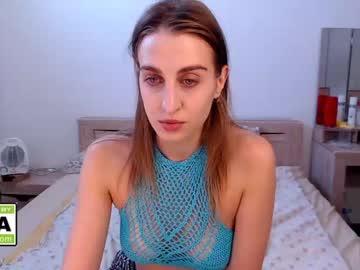 [15-02-21] cute_milana chaturbate video with dildo