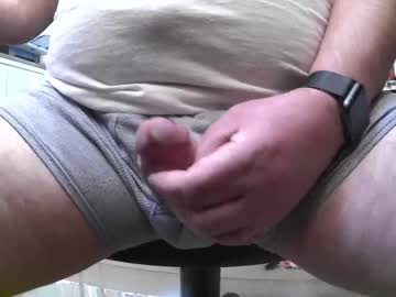 [27-01-21] laoc61 private from Chaturbate.com