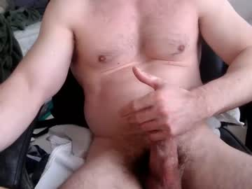[24-06-19] dudeman974 chaturbate blowjob video